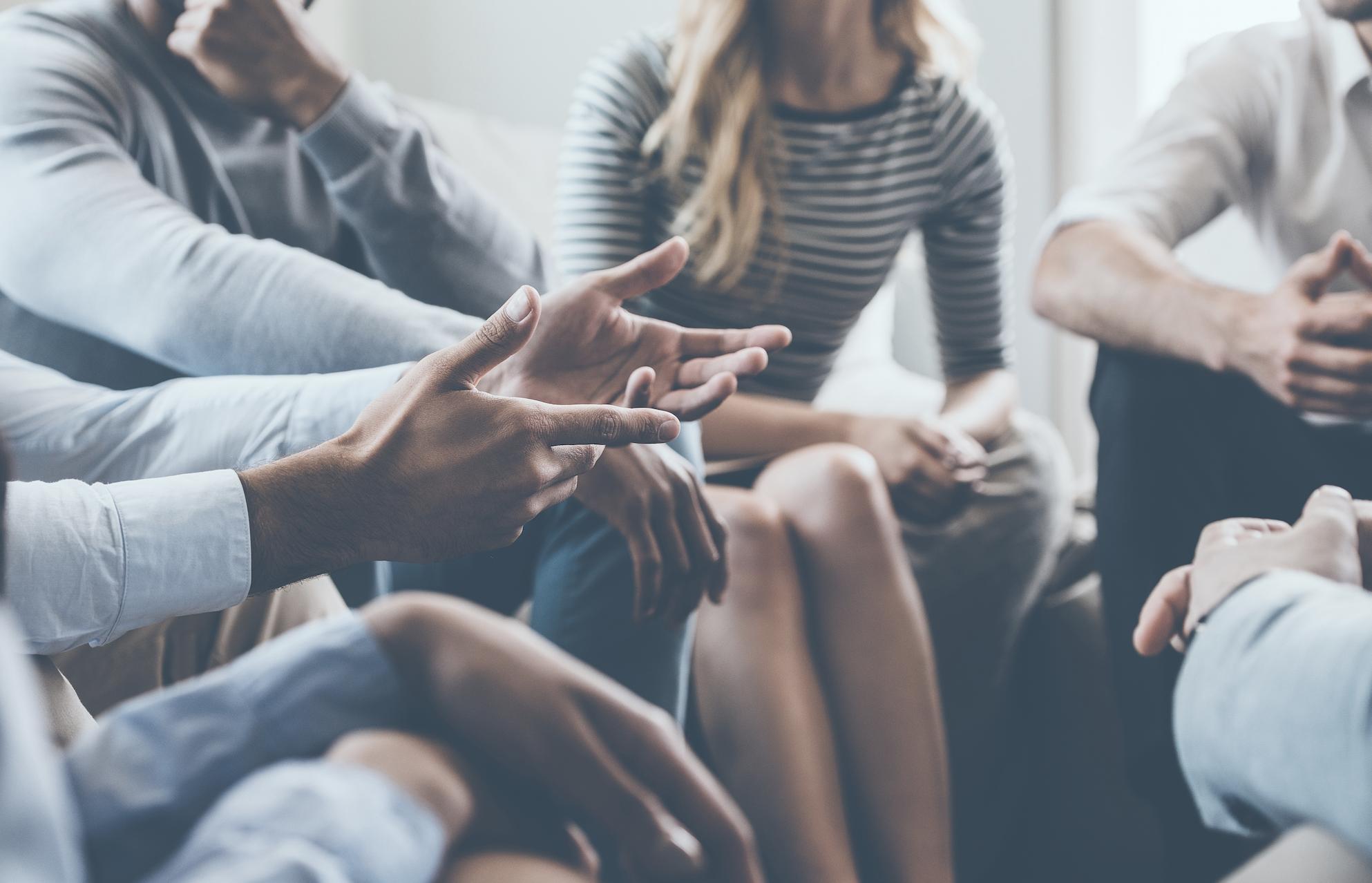 Guía para comunicar a tu cliente una mala noticia