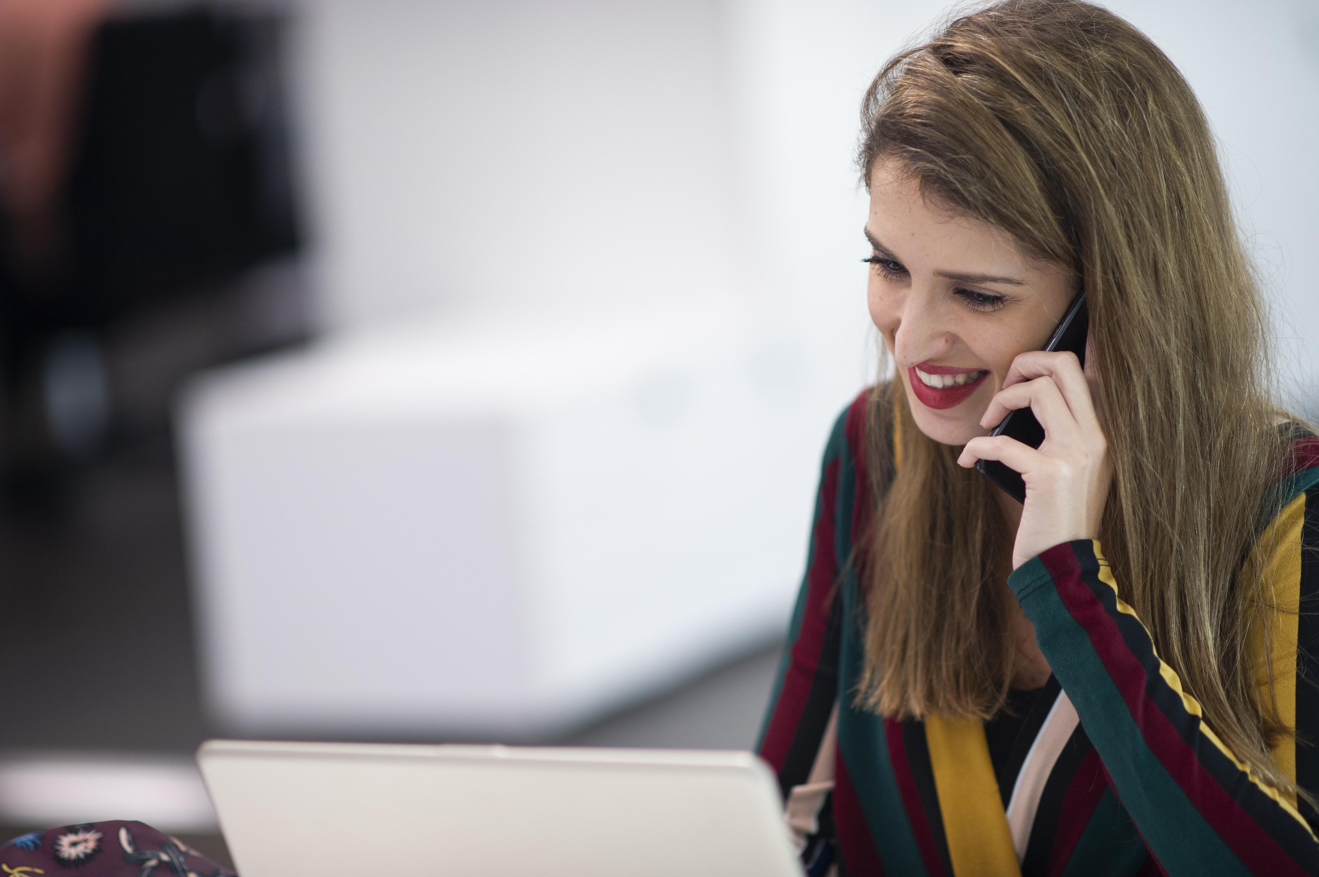 ¿Qué buscan las nuevas generaciones en el mundo laboral?